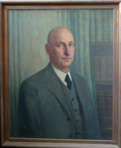 Dr Sievers Schöppenstedt